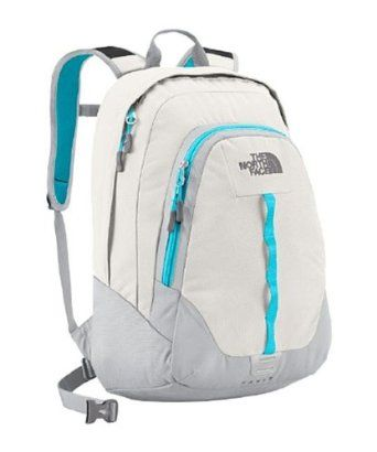 04e013d22 Amazon.com: The North Face Women's Vault Daypack: Sports & Outdoors ...