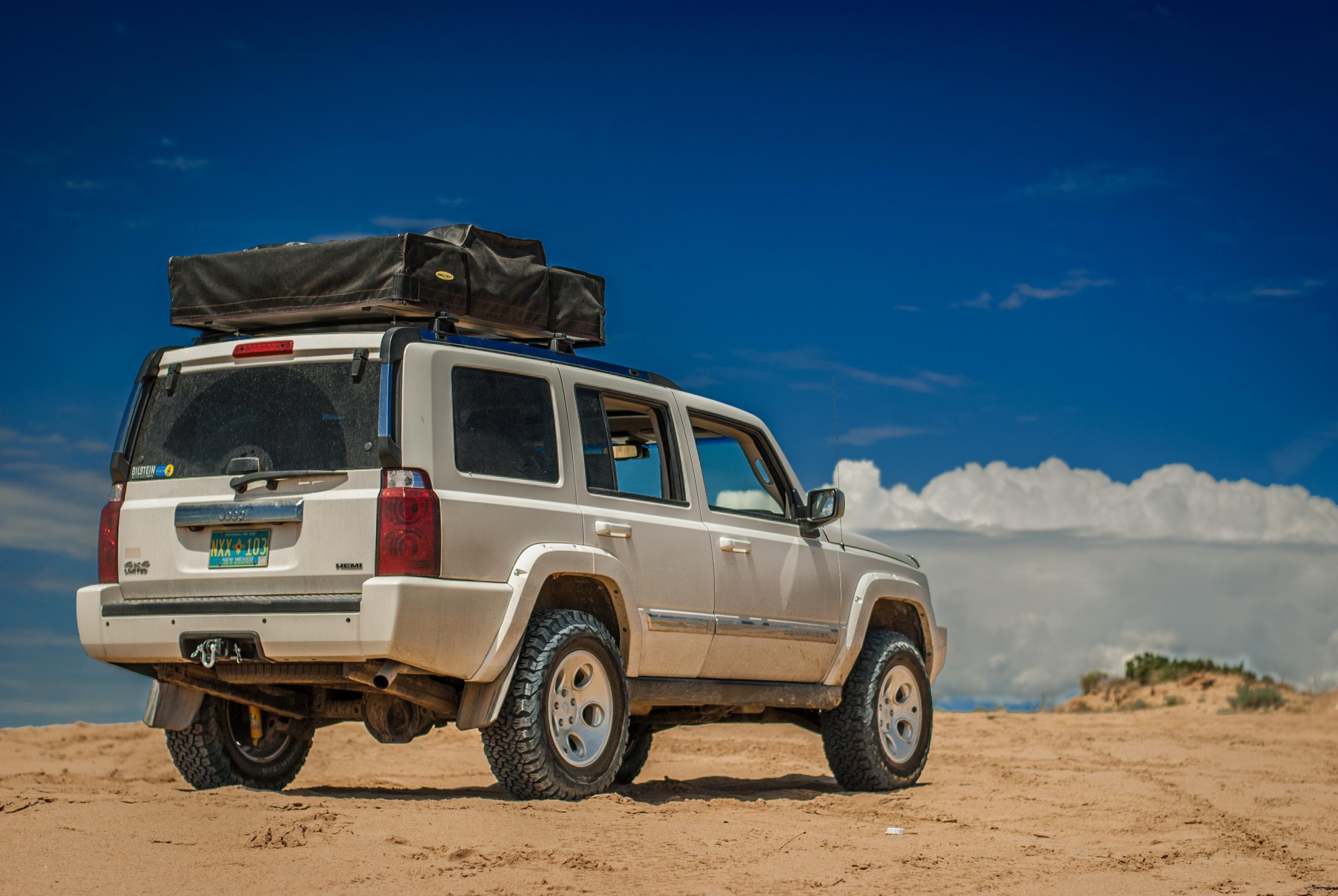 Pin By Perla On Jeep Commander Stuff In 2020 Jeep Commander