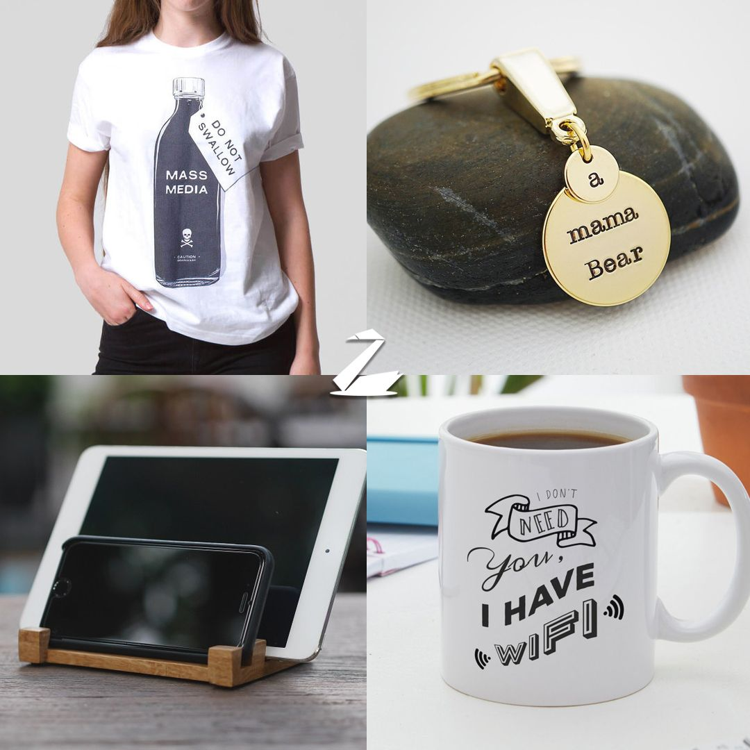 25 Handmade Christmas Gifts Under $25 – Affordable Gift ...