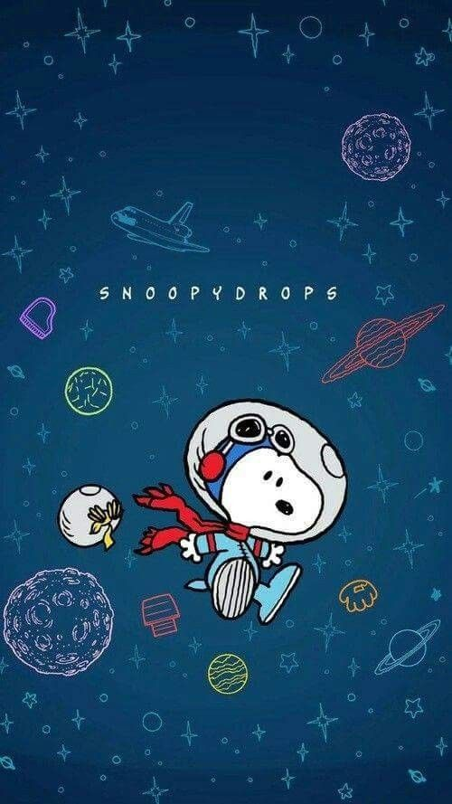 Snoopy snoopy snoopy snoopy wallpaper e snoopy birthday - Snoopy wallpaper for walls ...