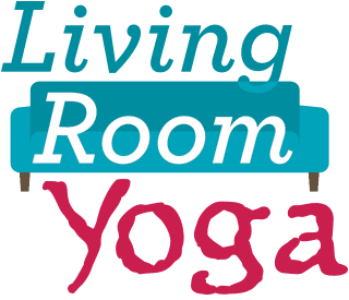 Schedule Pricing Livingroom Yoga Emmaus Yoga For All Ages And Bodies In Emmaus Pa Yoga For All Yoga Breathing Health Fitness