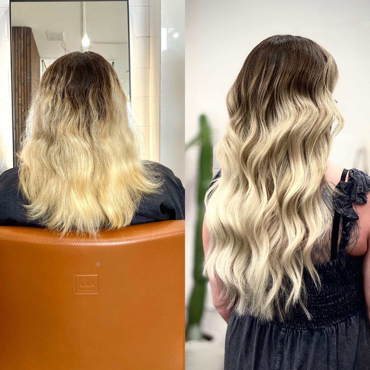 Pin By Running With Scissors Hair Stu On Hair By Running With Scissors Hair Studio In 2020 Long Hair Styles Hair Studio Hair Styles