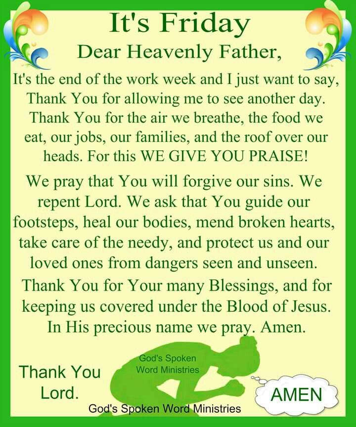 Image result for friday's prayer