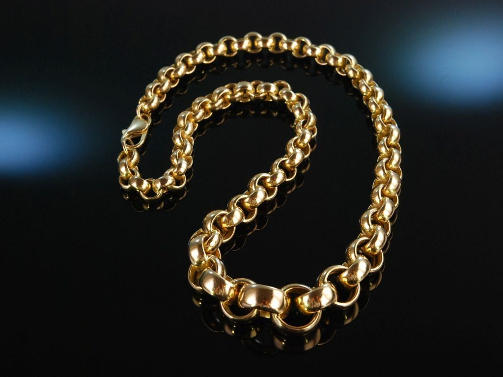 Pin Auf Exquisite Gold Jewellery