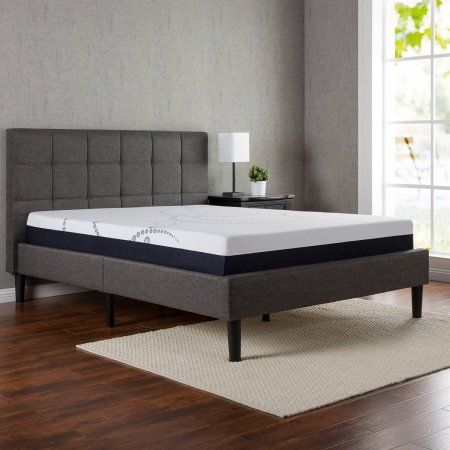 Home Leather Platform Bed Headboards For Beds Platform Bed