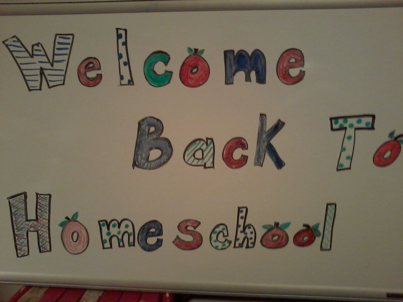 Best 25+ Welcome Back Sign Ideas On Pinterest