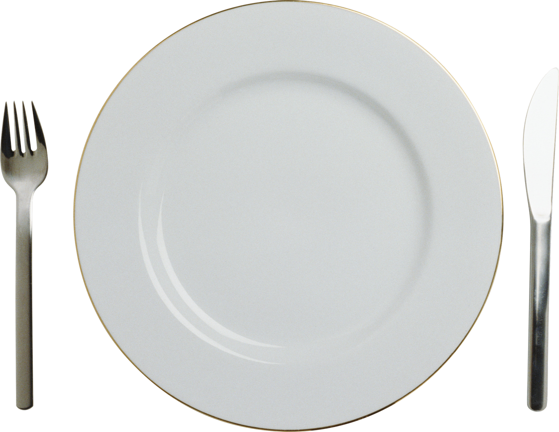 Plate Png Image Plates Plate Png Png
