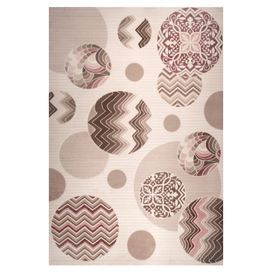 Tapis Concentra