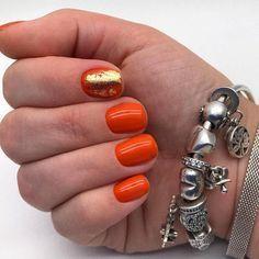 Winter Fall Nails Nail Designs nail designs for fall nail designs for summer gel nail designs 2019