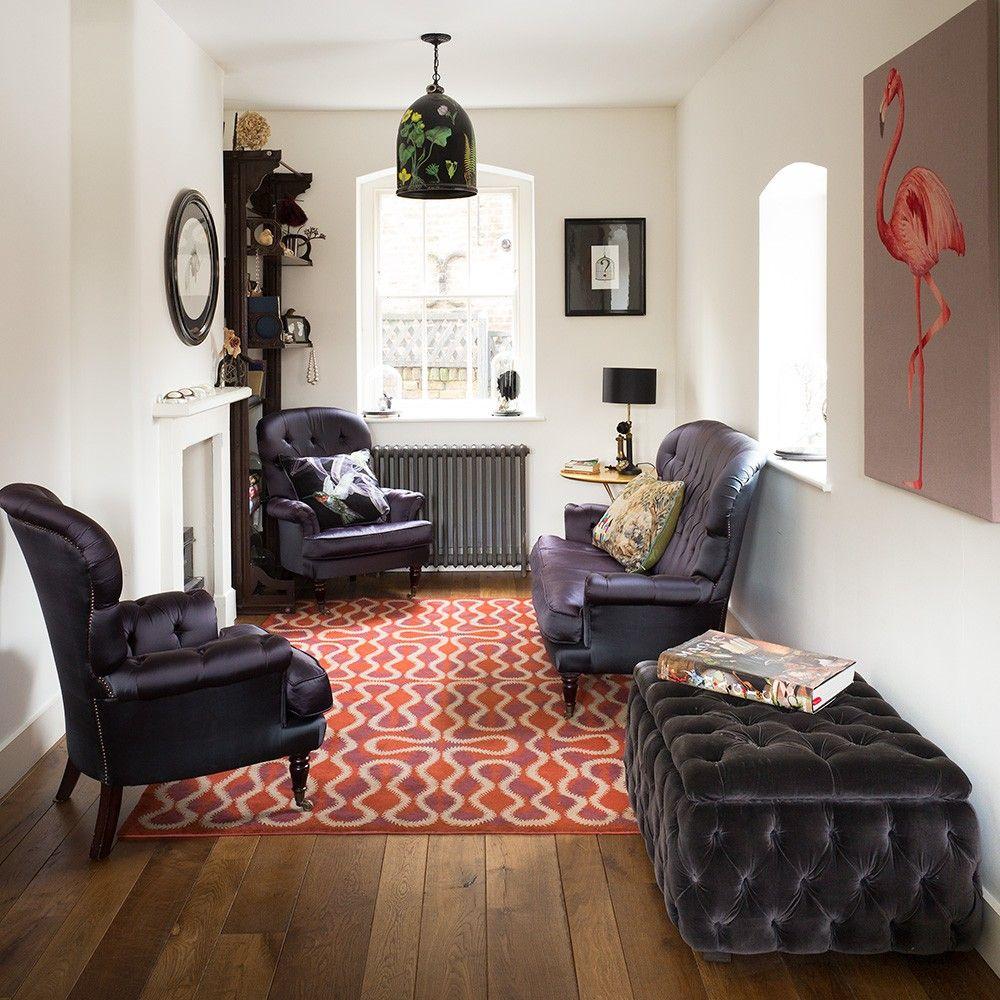 56 Normal Home Decor Living Room Traditional - Home Decor ...