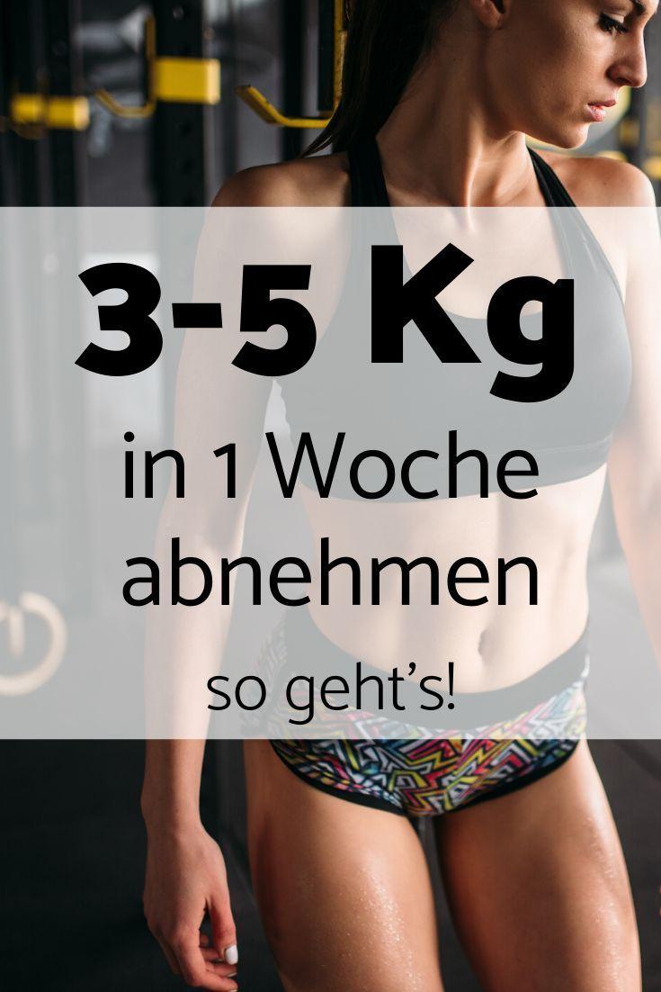 Pin von Lorehanne Graef auf chia in 2020 | 5 kg abnehmen