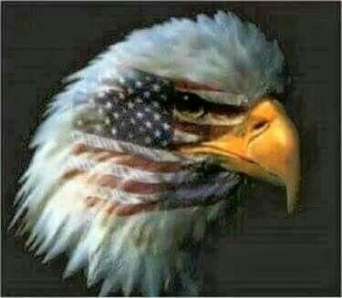 ♡☆ Proud to be American! ☆♡ ☆ Happy 4th of July ☆