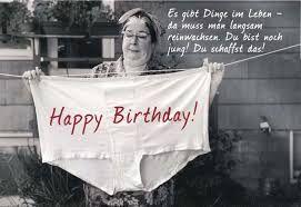 Bildergebnis Für Happy Birthday Freche Bilder Sprüche