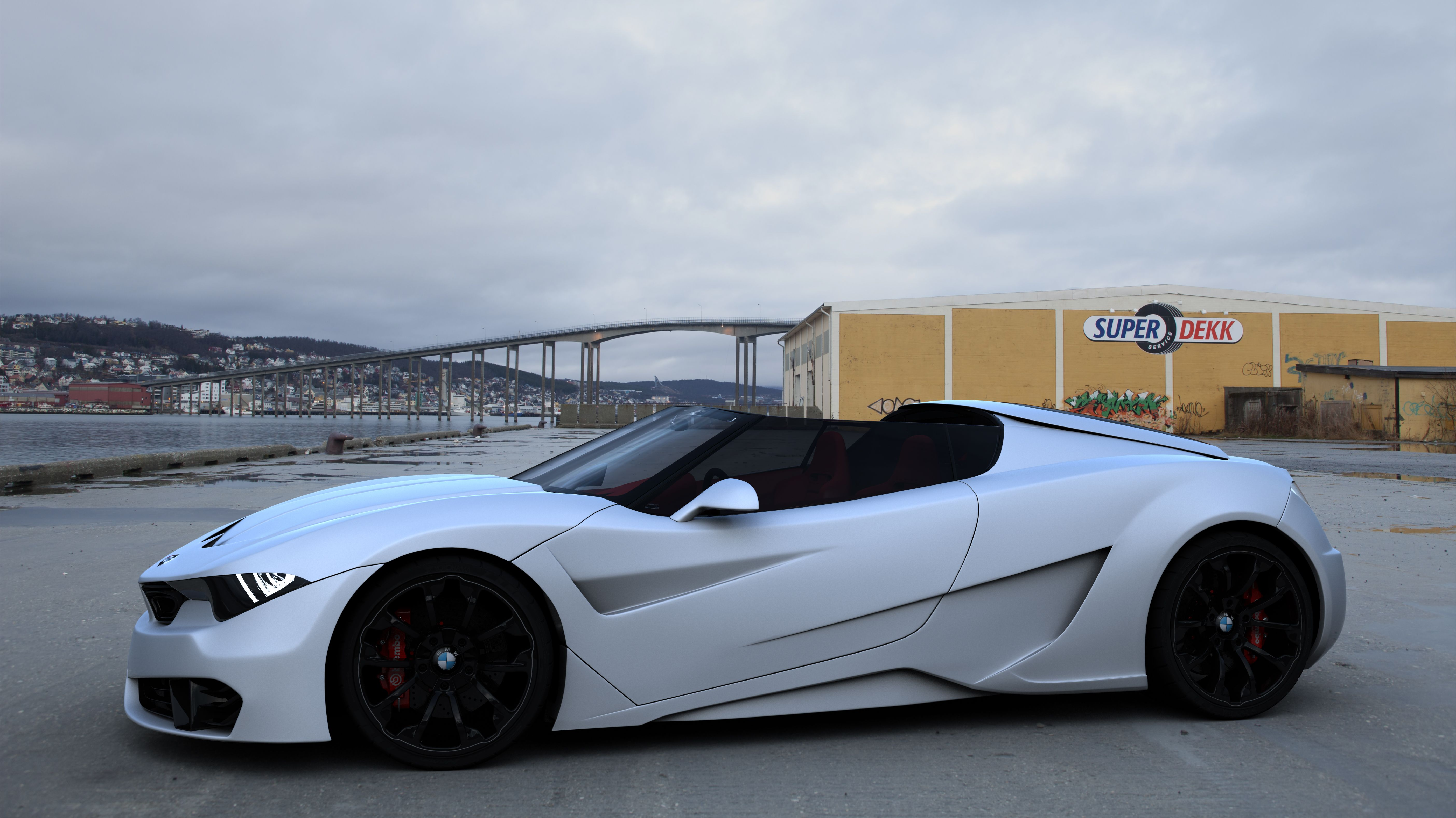 bmw m9 google search vehicles pinterest bmw cars and futuristic vehicles. Black Bedroom Furniture Sets. Home Design Ideas