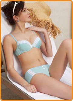 Lady's Lingerie set,Bra Panty set,bras,panties,corset,mans ...