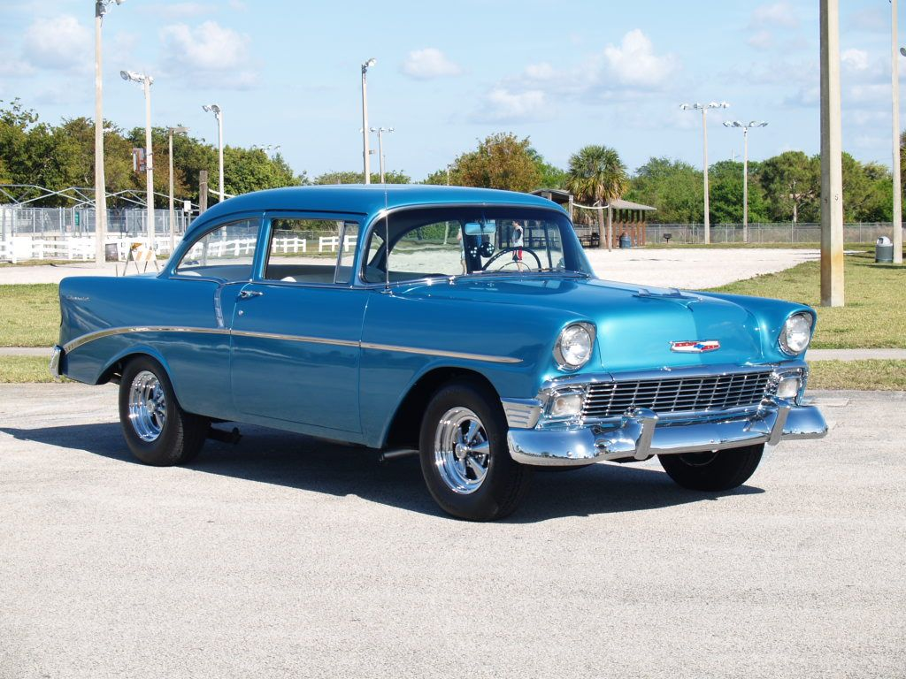 1956 chevrolet bel air images photo 56 chevy belair dv 06 - 1956 Chevy Bel Air 4 Door Chevrolet Bel Air Pinterest Bel Air Cars And Chevrolet