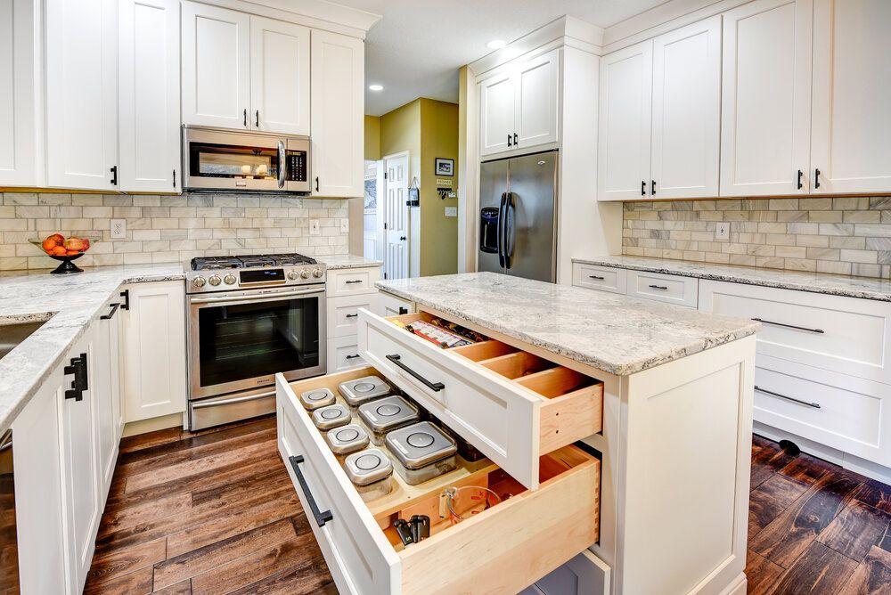 Best Custom Cabinet Makers Knoxville Tennessee Nashville Tn Jpg 400 x 300