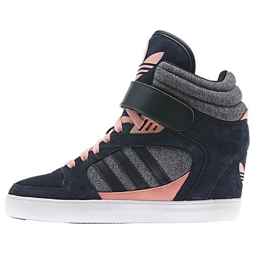 adidas amberlight up dama