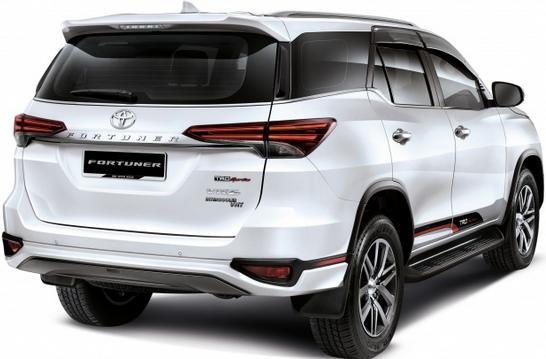 Dealer Resmi Mobil Baru Toyota Di Kediri Toyota Cars New Model Car Toyota