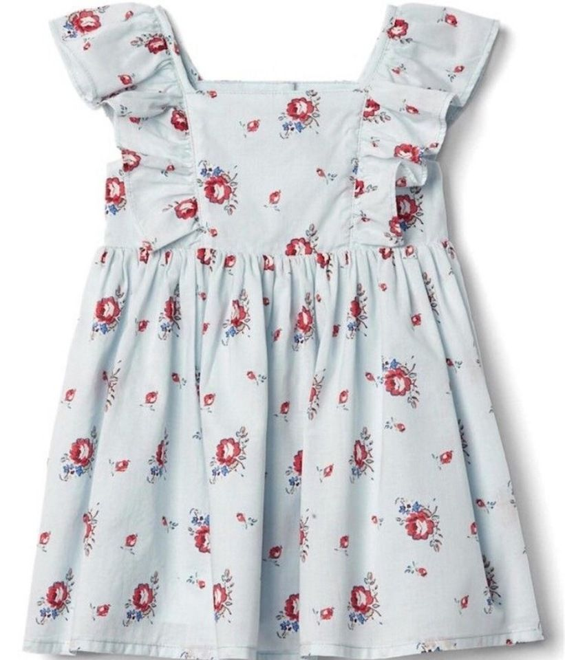377cb6f9c 2018 Latest Design Baby Clothes Printing Party Dress baby birthday ...