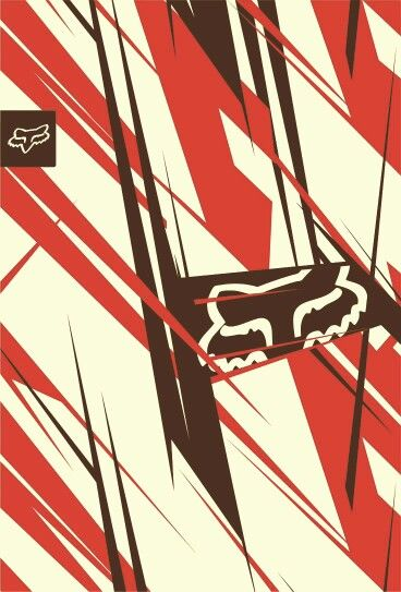 Fox racing wallpaper  3ae4ea13ce1