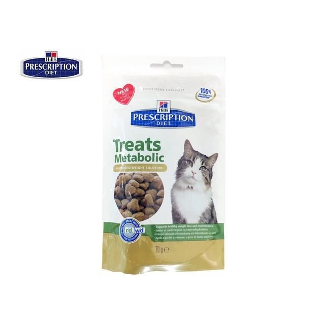 Tasty And Healthy Hills Prescription Diet Feline Metabolic Treats Http Petnpony Co Uk Products Hills Pr Hills Prescription Diet Prescription Diet