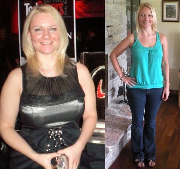 Lyrica side effects weight loss have