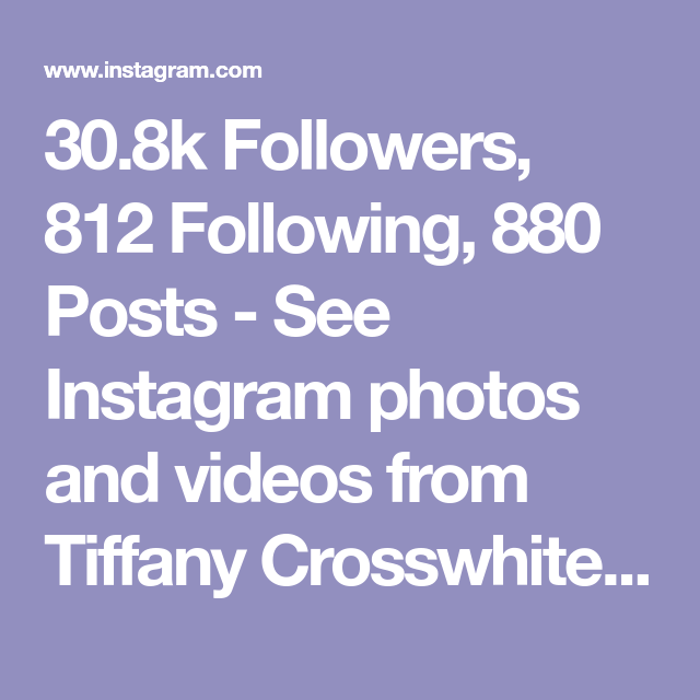 77b2cd5b0ad30e1b0e99ed717039da5c - How To Get Rid Of Too Many Users On Instagram