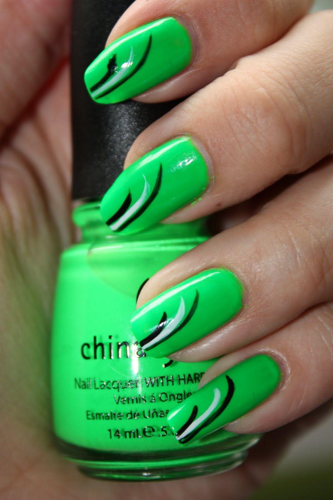 Lime green | It\'s a girl thing ;) | Pinterest | Para el hogar, Ideas ...