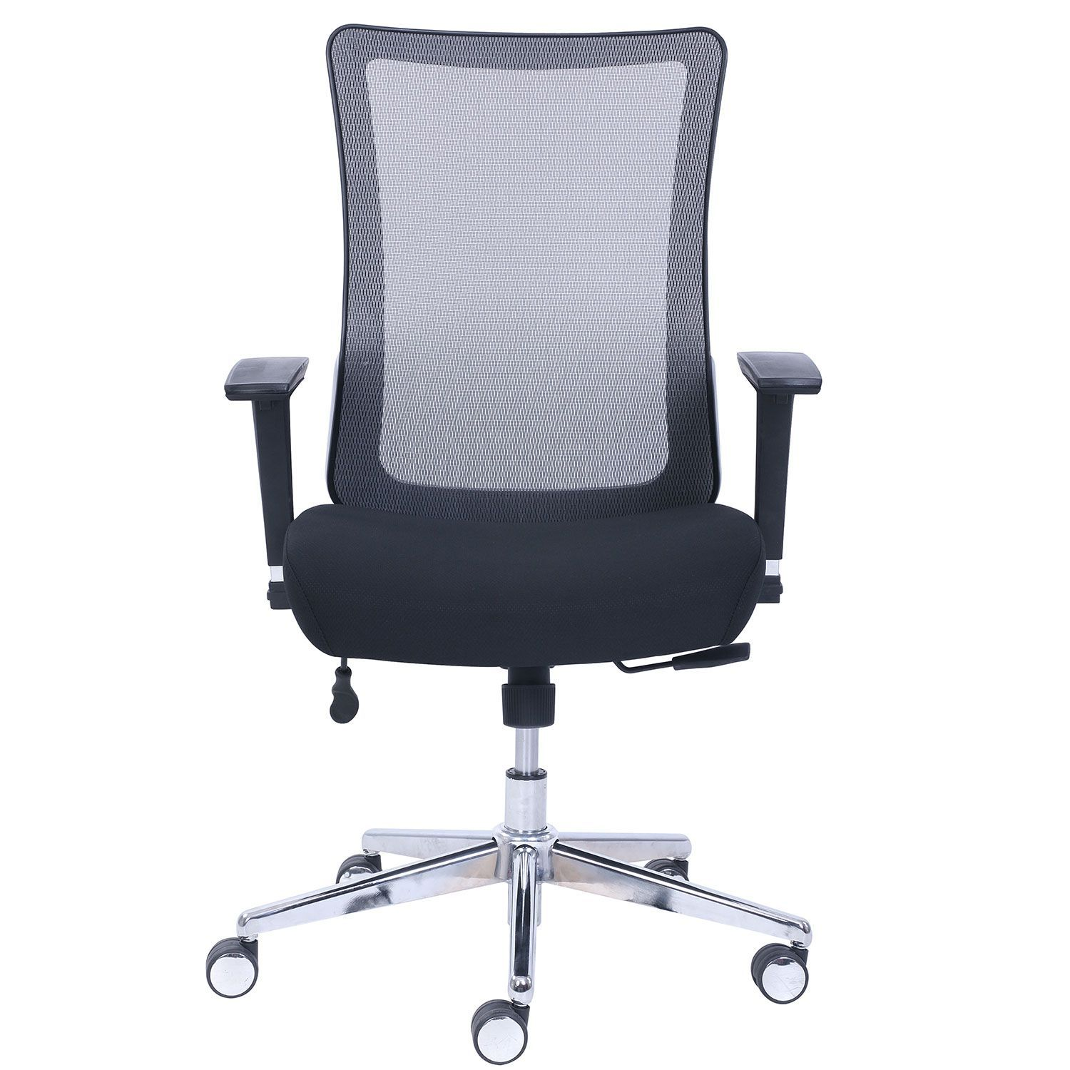 Swell Wellness By Design Mesh Task Chair Supports Up To 275 Lbs Ocoug Best Dining Table And Chair Ideas Images Ocougorg