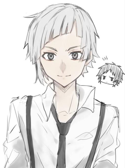 Пин от пользователя 1234567 на доске anime Фотографии