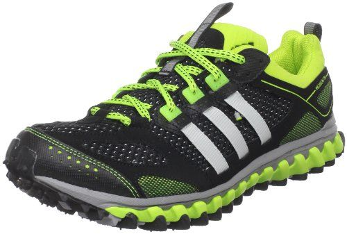 1d53ba2ea Save   -20 order now adidas Men s Galaxy Incision Tr M Running Shoe ...