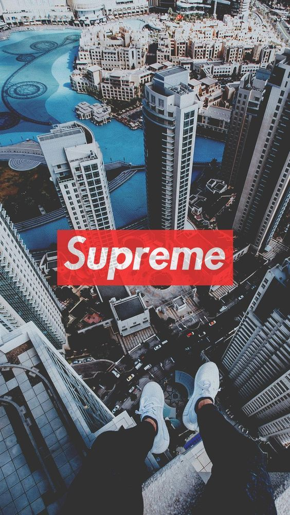 HYPEBEAST WALLPAPERS | The Premium Collection | Page