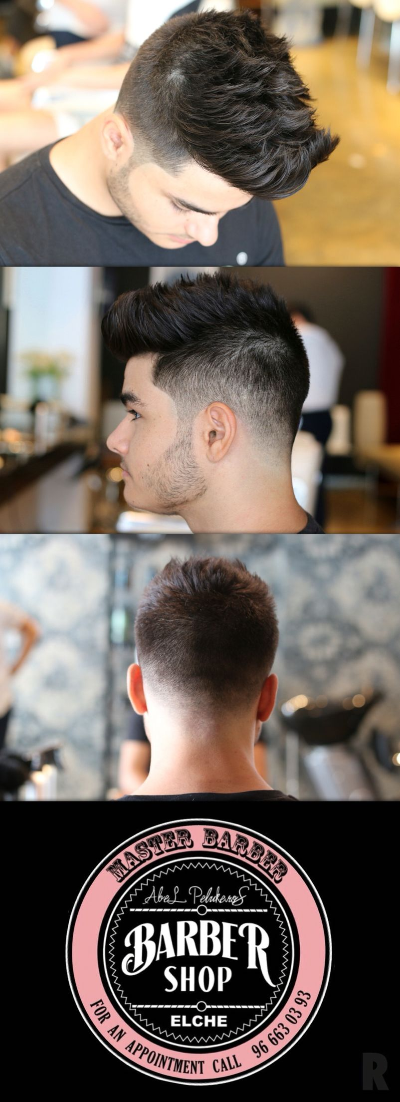 Haircut style men pin by adarsh borai on hairstyle  pinterest  haircuts hair style