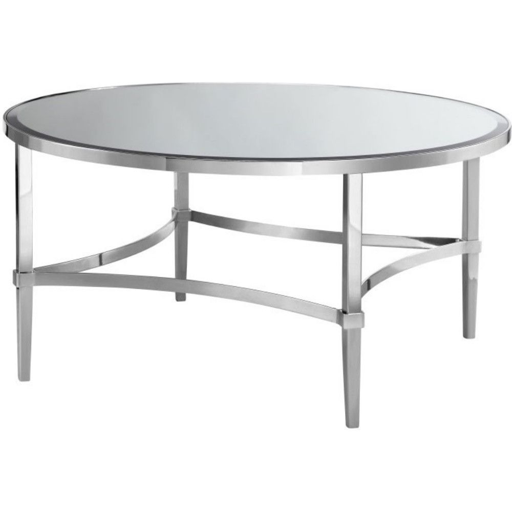 Pin By Christine Terrell On Table Coffee Table Round Coffee Table Round Metal Coffee Table [ 1000 x 1000 Pixel ]