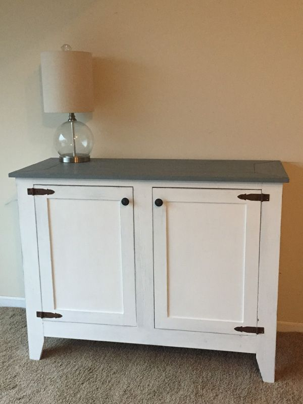 Best Ana White Cabinet Diy Projects Ana White Dining 640 x 480