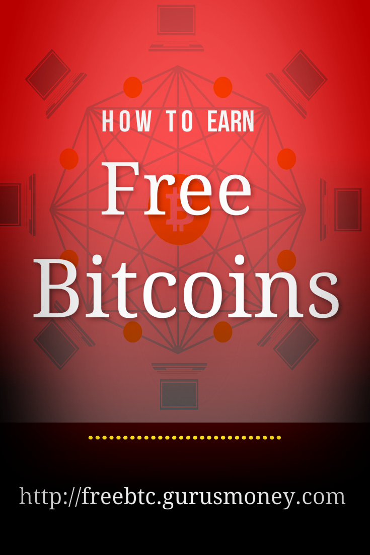 Get Free Bitcoins?!😬 Get It Today From This Amazing Bitcoin Miner