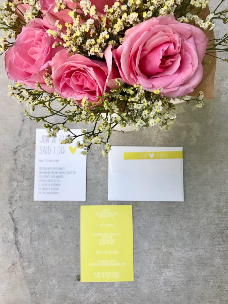 the best wedding invitations online my wedding pinterest