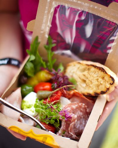 Lunch Ideas Jamie Oliver: Jamie Oliver (UK)