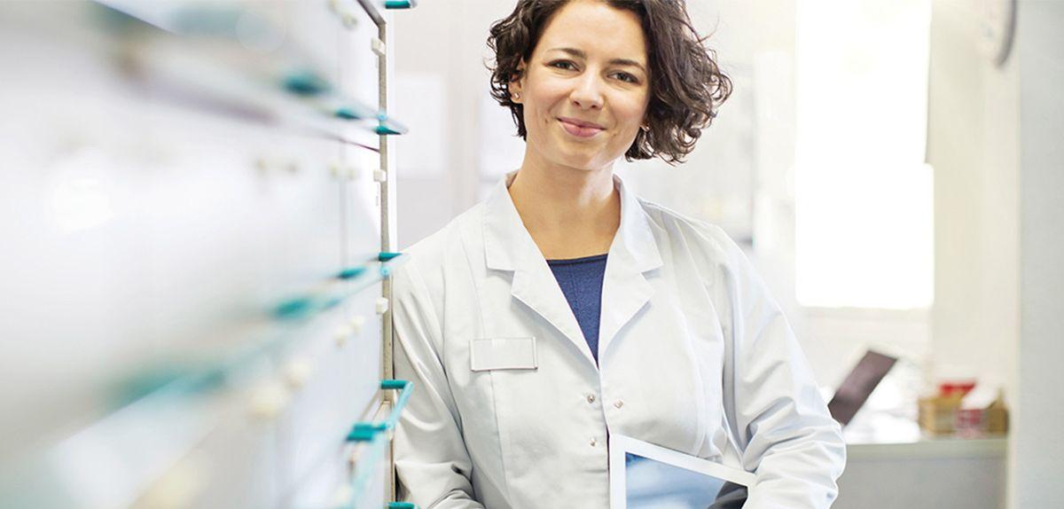 Pin by Dearborn Pharmacy on Dearborn Pharmacy in 2020