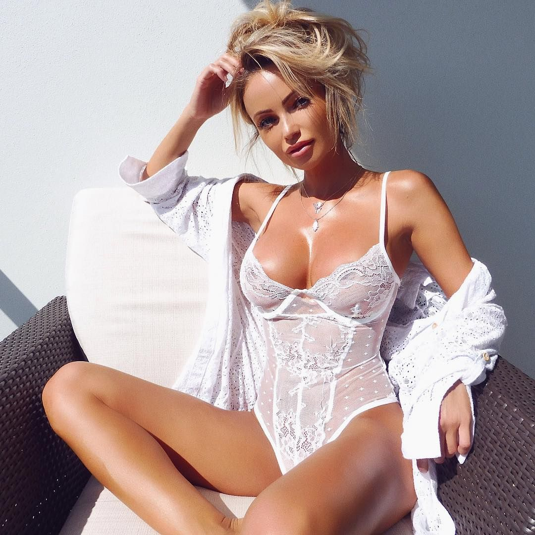 panties Hacked Abby Dowse naked photo 2017