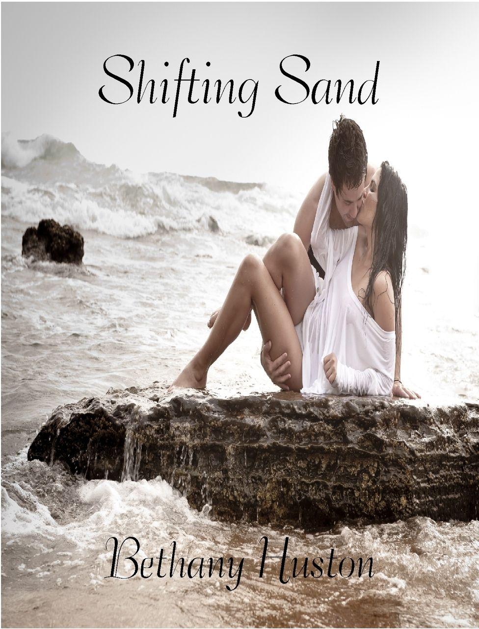Solstice Publishing - Shifting Sand, $1.99 (http://solsticepublishing.com/shifting-sand/)