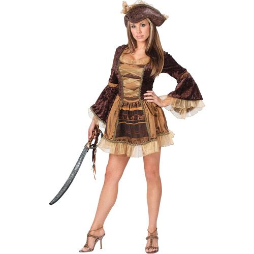 sassy victorian pirate adult halloween costume 3000 costume traditional pinterest halloween costumes victorian and costumes
