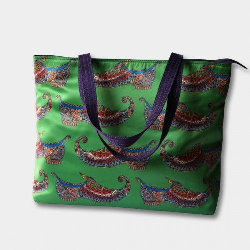 Mojri Bag