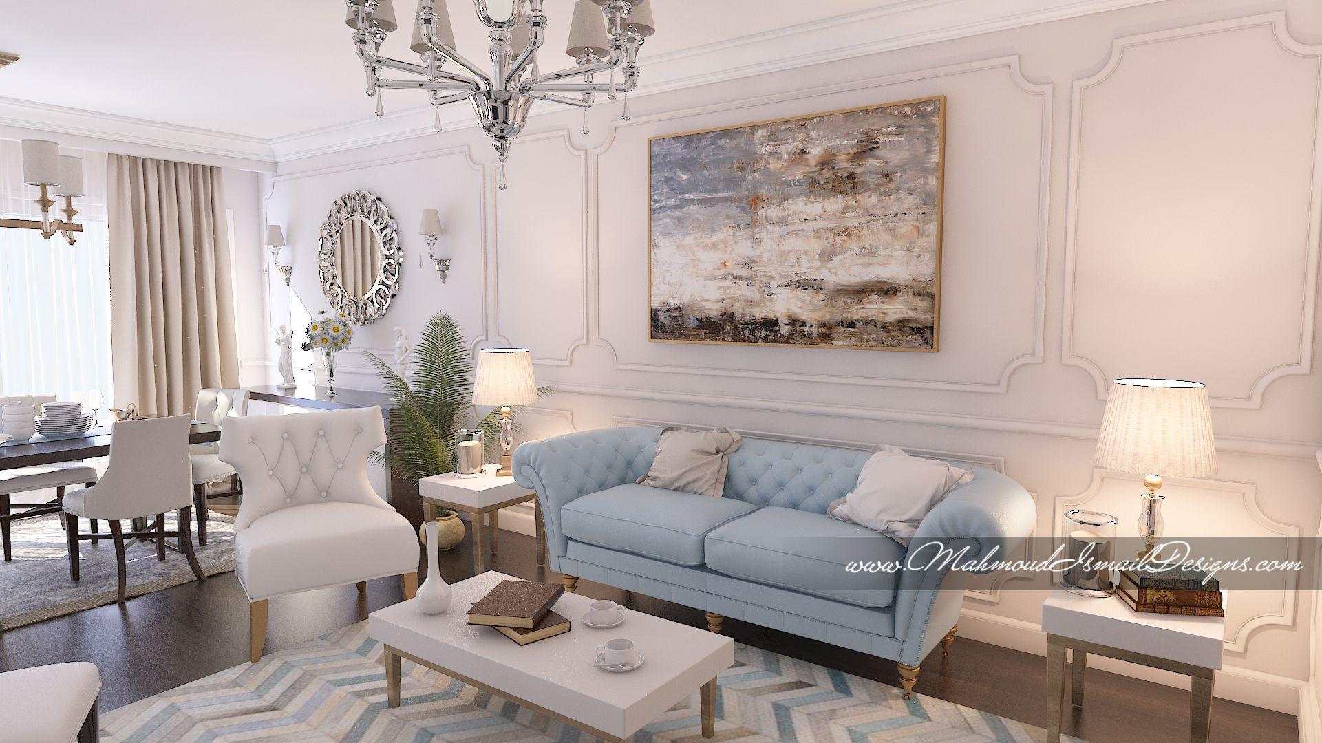 residential contemporary interior design residential contemporary interior