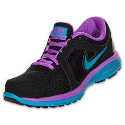 design intemporel c223c 9e09e Womens Nike Dual Fusion Run 3 Running Shoes. my two favorite ...