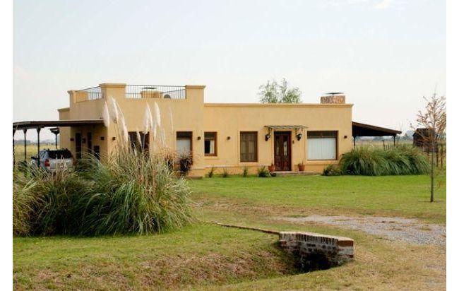 Casas con living comedor y cocina integrados   buscar con google ...