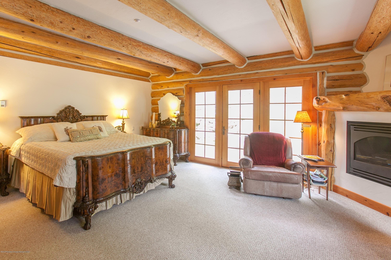 Coal Creek Bedroom Set Inspirational aspen Snowmass