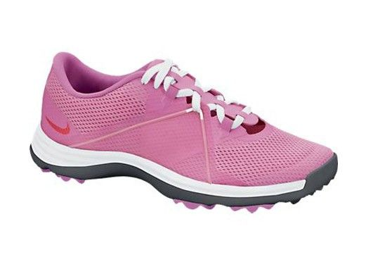 Women's Lunar Summer Lite Golf Shoes... #golf #shoes