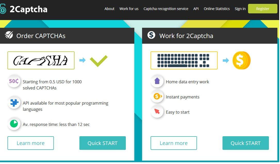 2captcha new bot enero 2018 prueba de pago 2captcha pinterest stopboris Choice Image